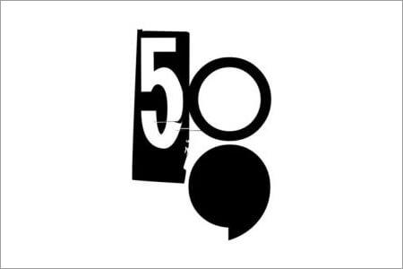 50 Jahre Künstlergruppe Semikolon