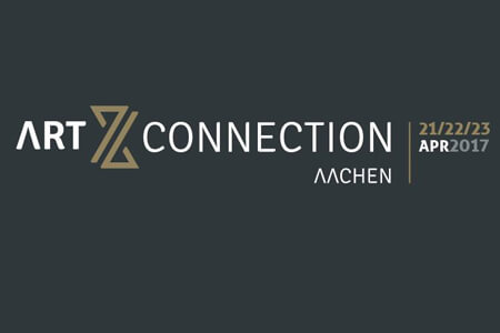 Artconnection Aachen 2017