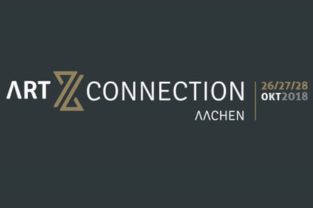 Artconnection Aachen 2018