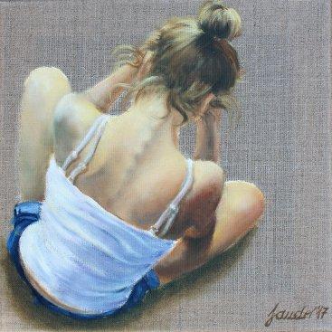 Fragil II